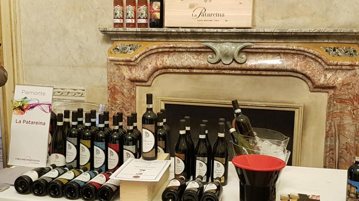 i-migliori-vini-italiani-cascina-la-patareina