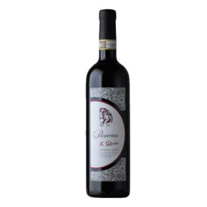 barbera le reiss